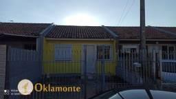 Título do anúncio: Casa Padrão - Rua Otto Espíndola, Cachoeirinha, RS