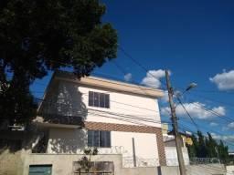 Título do anúncio: Casa 02 vagas de garagem - Santa Mônica!