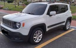 Título do anúncio: Jeep Renegade 2016 Flex