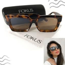 Óculos de Sol - Qualquer modelo