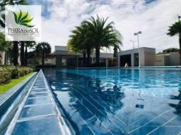 Título do anúncio: Oportunidade no Condomínio Marbela no Eusébio!
