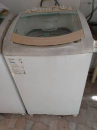 Título do anúncio: Máquina de lavar roupa
