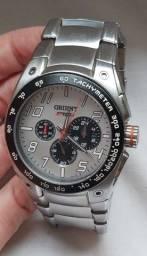 Título do anúncio: Relógio Orient Masculino Speed Tech