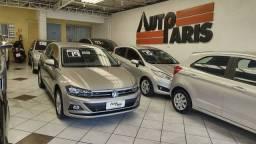 POLO 2018/2019 1.0 200 TSI COMFORTLINE AUTOMÁTICO