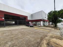 Título do anúncio: BELO HORIZONTE - Loja/Salão - Campus UFMG