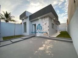 Casa com 3 dorms, Jardim Novo Cambuí, Hortolândia - R$ 525 mil, Cod: CA1174