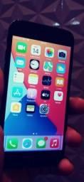 Título do anúncio: Celular Iphone 7 128GB em Campos dos Goytacazes