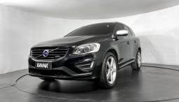 Título do anúncio: 100668 - Volvo Xc60 2014 Com Garantia