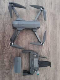 Título do anúncio: Drone Sjrc F11 4k Pro 26min 1.5km +case Gimbal 5g Gps