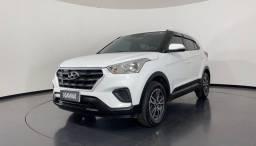 Título do anúncio: 122349 - Hyundai Creta 2019 Com Garantia