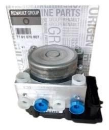 Módulo abs Renault clio Original