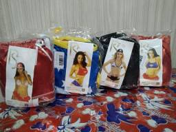 PROMOCÕES!!! Fantasias, lingeries, cosméticos e muito mais!