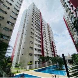 Título do anúncio: Torres Dumont, Dr. Freitas c/ Pedro Miranda, 2 quartos medindo 64 m²