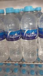 Título do anúncio: Água mineral da fonte papucaia