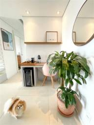 Título do anúncio: Apartamento-São Paulo-CASA VERDE | Ref.: REO614704