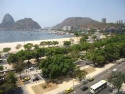 Título do anúncio: RIO DE JANEIRO - Kitchenette/Conjugados - BOTAFOGO