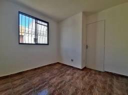 Título do anúncio: Apartamento à venda, Venda Nova, Belo Horizonte, MG