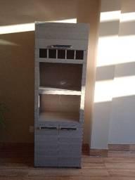 Vende-se armário Itatiaia em ótimo estado!