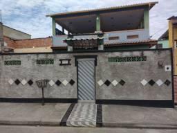 Vendo Casa com Terraço  R$ 150 mil
