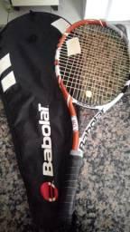 Raquetes de tênis - Babulat
