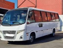 Título do anúncio: Compre Seu Micro ônibus