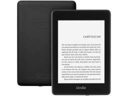 Título do anúncio: Kindle Parperwhite 4 (última geração)