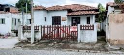 Título do anúncio: Casa com 2 quartos à venda, 80 m² por R$ 200.000 - Marambaia - São Gonçalo/RJ