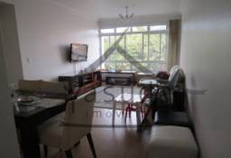 Título do anúncio: 00687 -  Apartamento 3 Dorms. (1 Suíte), CHÁCARA INGLESA - SÃO PAULO/SP