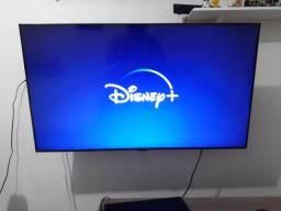 Título do anúncio: TV SAMSUNG 50 4K (LEIA O ANUNCIO)