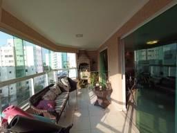 Título do anúncio: Apartamento a venda 3 suites no Santa Maria 156m²