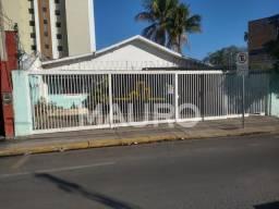 Título do anúncio: Casa para alugar com 1 dormitórios em Boa vista, Marilia cod:000727L