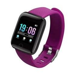 Promoção Relógio Inteligente Smartwatch D13