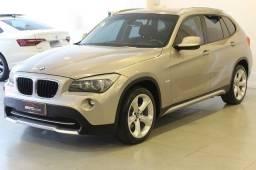 Título do anúncio: BMW X1 SDrive 20i 2.0 Turbo Gasolina