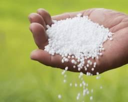 Fertilizantes de Qualidade e Ótimo Preço