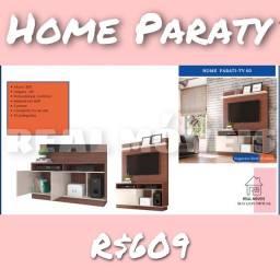 Home paraty home paraty home paraty home paraty- 8654577