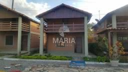 Casa de condomínio á venda em Gravatá/PE!! Ref:1331