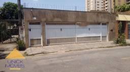 Título do anúncio: Casa para Locação em São Paulo, Cidade Monções, 4 dormitórios, 3 suítes, 5 banheiros, 6 va