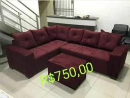 Título do anúncio: Sofá sofa sofas sofa sofas sofa sofas sofa sofas sofa