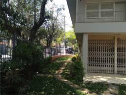 Título do anúncio: São Paulo - Casa Comercial - CHÁCARA SANTO ANTÔNIO