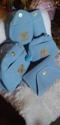 Título do anúncio: Kit bolsas de maternidade
