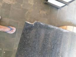 Título do anúncio: Pedra de mármore 1,50 x 0,65