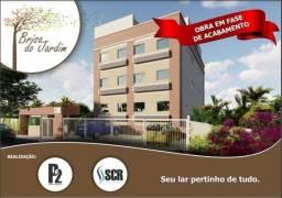 Título do anúncio: 2/4 em Pernambués - Pronto para morar