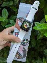 Smartwatch M16 Plus Lançamento Android e IOS !