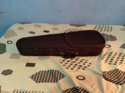 Título do anúncio: Violino 4/4 300 reais