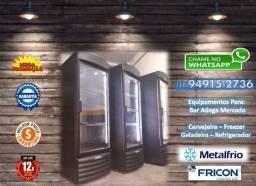 Título do anúncio: Liquidando Cervejeira Geladeira Refrigerador