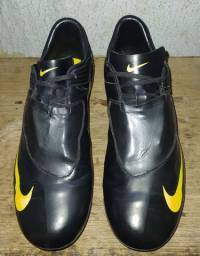 Título do anúncio: Chuteira Nike Mercurial - 40