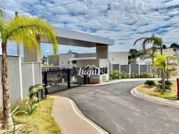 Título do anúncio: Apartamento com 2 dormitórios para alugar, 45 m² por R$ 1.000,00/mês - Alto Cafezal - Marí