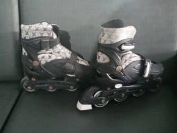 Vendo patinet