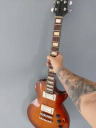 Guitarra Ibanez  ARC 300