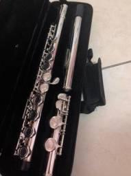 Flauta transversal Yamanha yfl-211sl